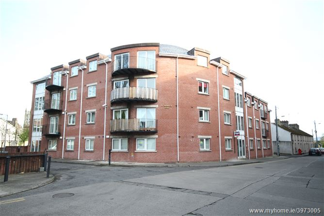 Photo of 18 O'Hare's Mill, Nicholas Street, Dundalk, Co. Louth