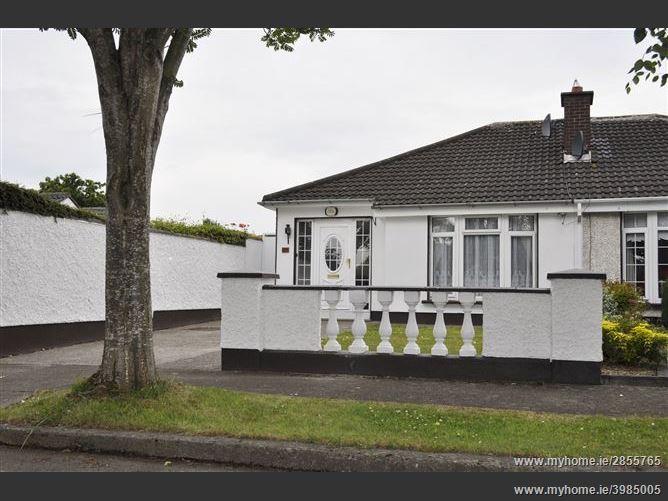 Photo of 19 Cherrywood Avenue, Clondalkin, Dublin 22