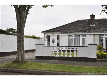 Photo of 19 Cherrywood Avenue, Clondalkin, Dublin 22