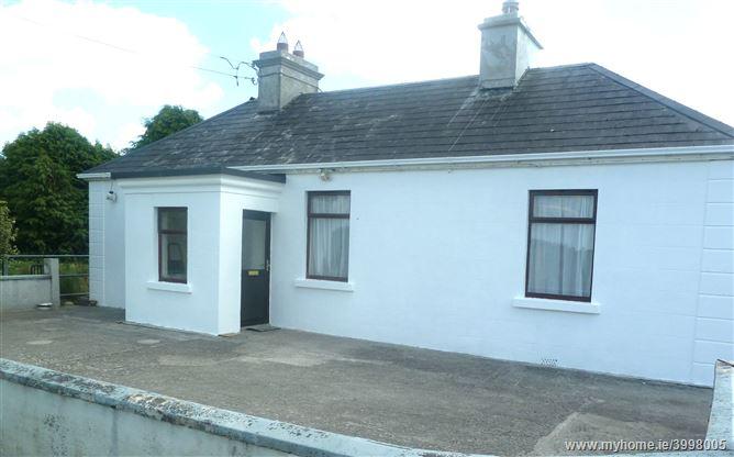 Photo of Knocksaxon, Balla, Castlebar, Mayo