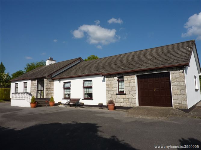 Photo of Willow Heights, Kilmeaney, Tinryland, Carlow