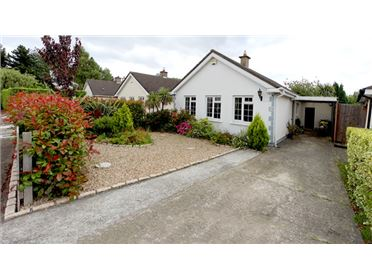 Main image of 79 Cherrywood, Loughlinstown, Dublin