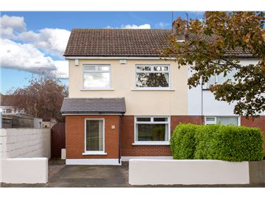Photo of 17 Blackthorn Grove, Sandyford,   Dublin 18