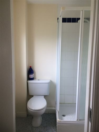 Main image for home share, Drogheda, Co. Louth