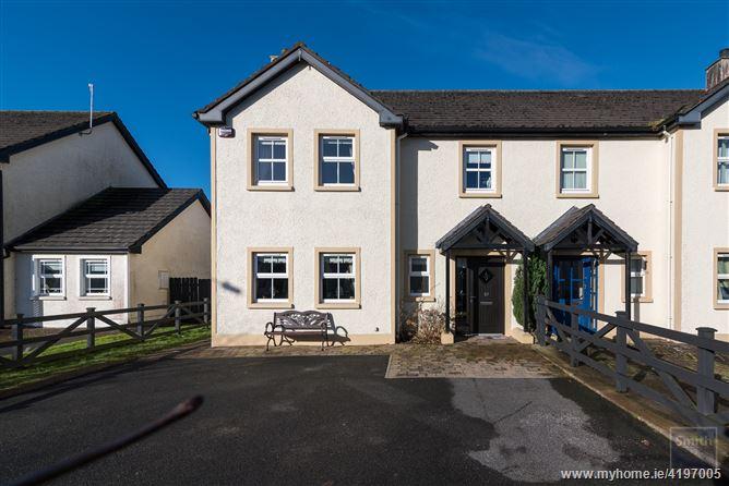 57 Annalee Manor, Ballyhaise, Cavan