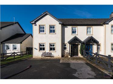 Photo of 57 Annalee Manor, Ballyhaise, Cavan