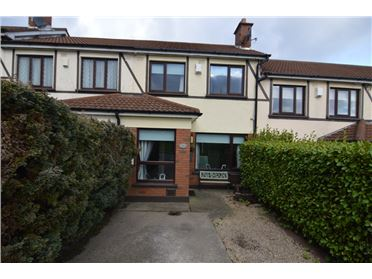 Photo of 10 Ripley Court, Killarney Road, Bray, Wicklow