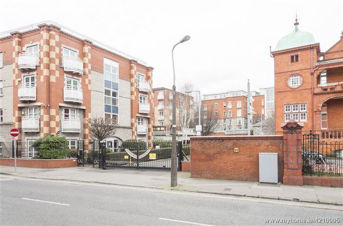 91 The Richmond, North Brunswick Street, Smithfield, Dublin 7