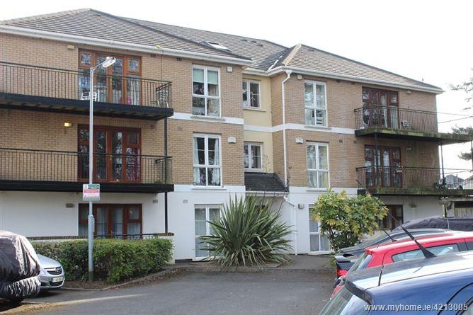 Property image of 5 Bealing Wood , Tyrrelstown, Dublin 15