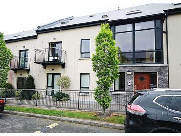 Photo of 48 Slade Castle Avenue, Saggart,   County Dublin