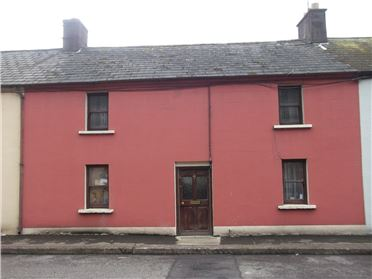 Photo of 9 Commons Road, Blackpool, Cork