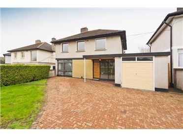 Main image of 12 Beech Park Road, Foxrock, Dublin 18