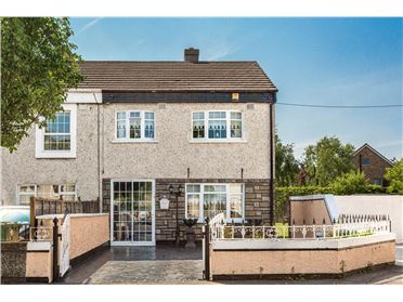 Photo of 57 Moorfield Drive, Clondalkin, Dublin 22