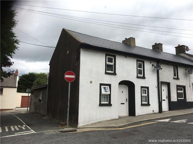 1 Bullawn, New Ross, Co. Wexford, Y34 YD37