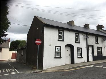 Photo of 1 Bullawn, New Ross, Co. Wexford, Y34 YD37