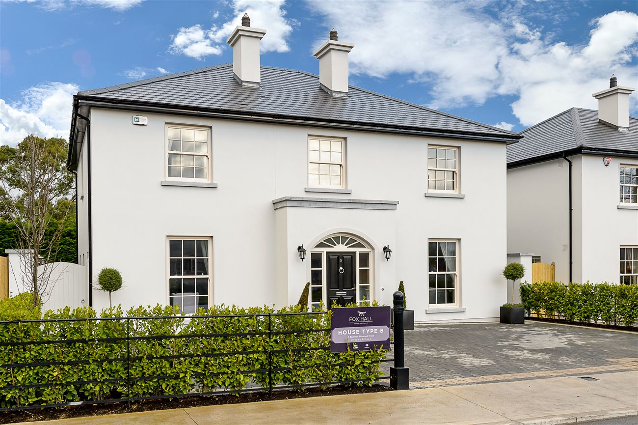 Main image for Curragha Road, Ratoath, Meath