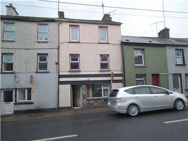 Photo of 28 Ballydaheen, Mallow, Co. Cork.