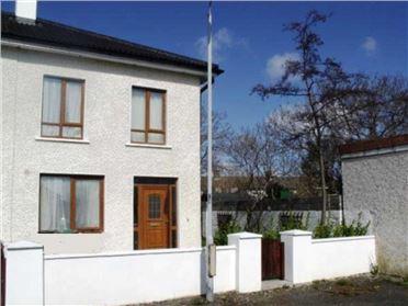 Photo of 74a Seagrange Road, Baldoyle, Dublin 13