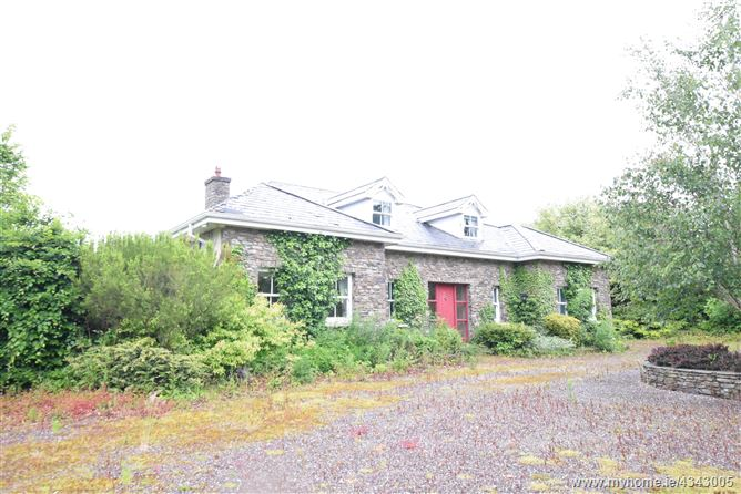 Image for Tigin, Ballymacodley Moore, Mogeely, Midleton, Cork