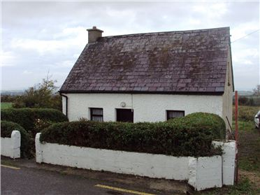Main image of Tubridmore, Ardfert, Co. Kerry