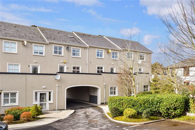 Image for 16 Waterslade Place, Tuam, Galway