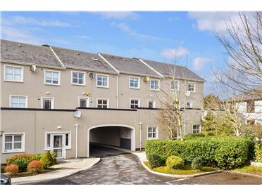 16 Waterslade Place, Tuam, Galway