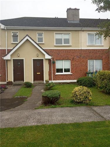 Main image for 29 Gleann Raida, Longford Town, N39 R2E1