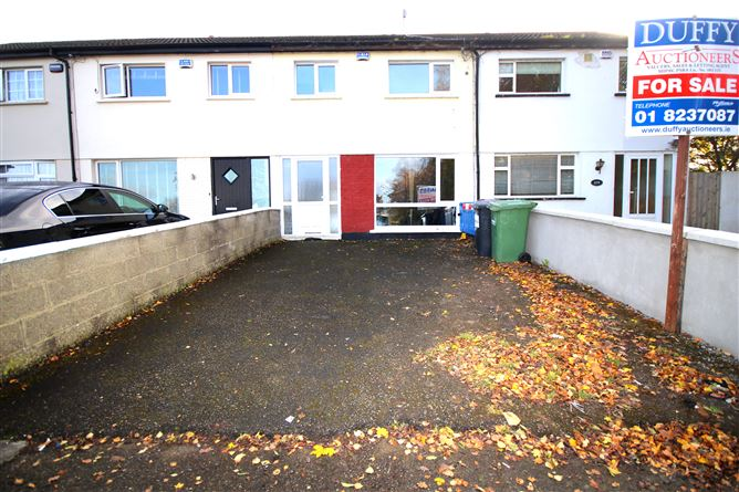 Main image for 120 Edgewood Lawn, Blanchardstown, Dublin 15