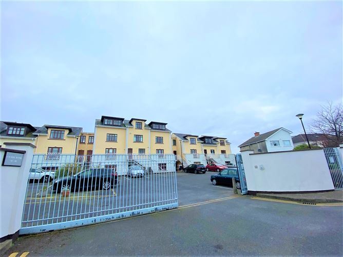 Main image for Laurel Bank, Monkstown, County Dublin