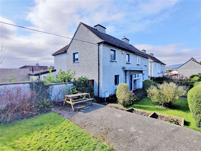 Main image for 59 Dale View, Ballybrack, County Dublin