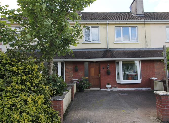 Main image for 25 Sli na Suire, Thurles, Tipperary