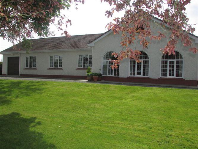 Main image for Clareoghill, Castleblayney, Co. Monaghan