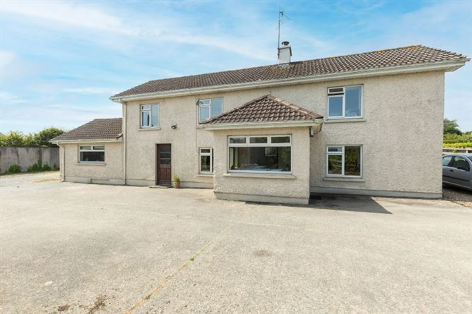 Main image for Kildavin Lower, Redshire Road, Murrintown, Wexford