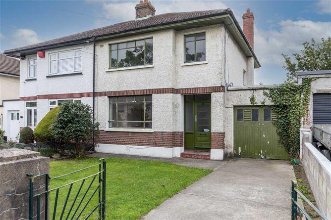 Main image for 87 St. Assams Avenue, Raheny, Dublin 5