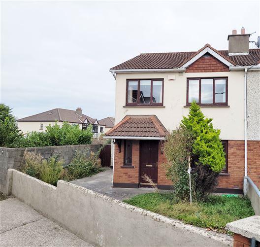 Main image for 21 Bushfield Lawns, Clondalkin, Dublin 22