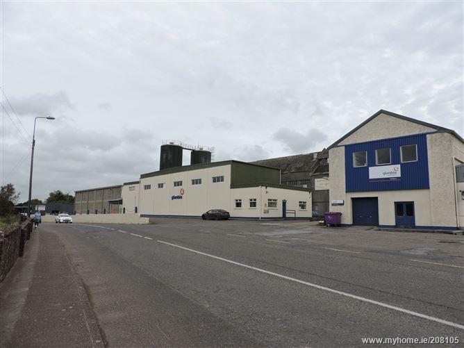 Fermoy, Castlelyons, Cork