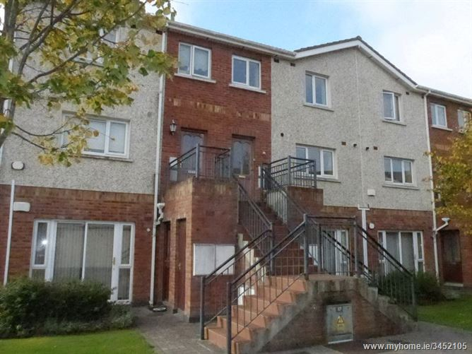 37 Carrigmore Lawns, Citywest, Saggart, Dublin 24