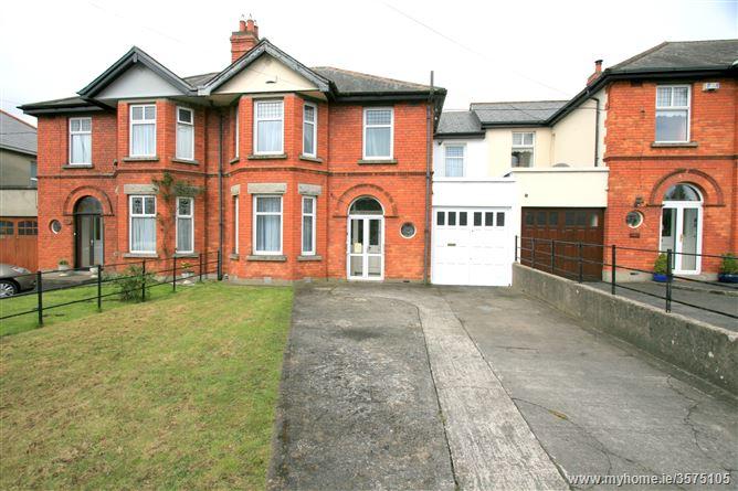 107 Ballymun Road, Glasnevin, Dublin 9 - Property Partners Kavanagh