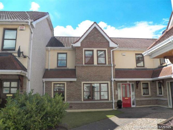 12 Ryebridge Close, Kilcock, Co. Kildare