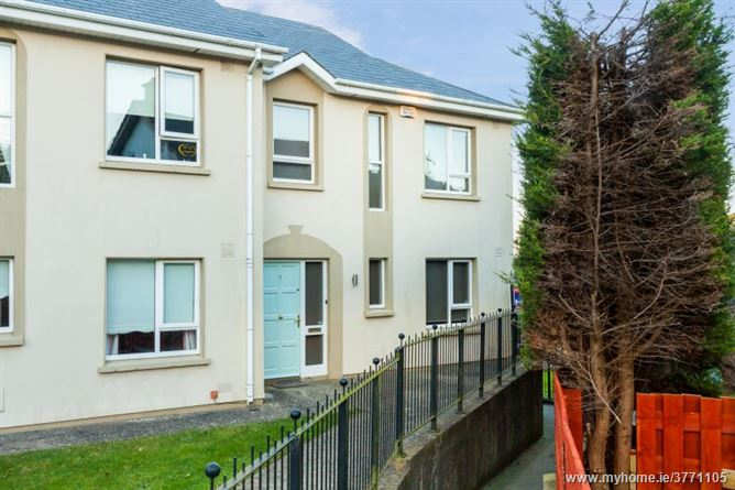 7 Spawell Road, Spawell Lane, Wexford Town, Wexford