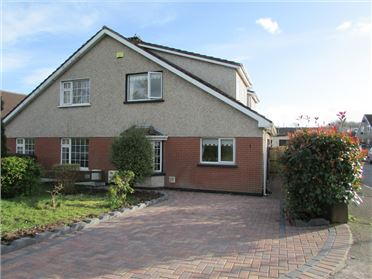 Photo of 64 Willowfield, Ballincollig, Cork