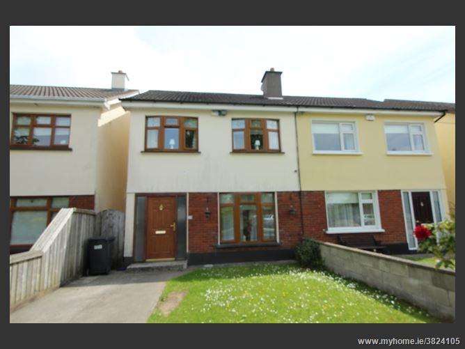 28 Hazelwood Crescent, Clonsilla,   Dublin 15