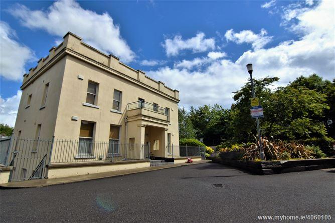 Property image of 12 Rosedale, Inchicore, Dublin 8