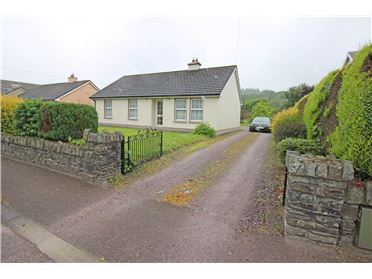 Photo of No.3 Chapel View, Ballyvourney, Macroom, Cork