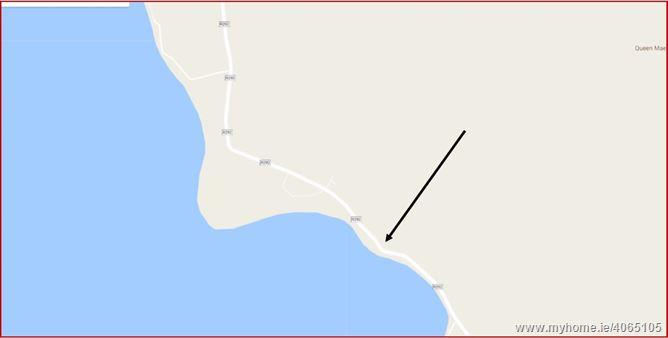 Culleenamore, Strandhill, Sligo