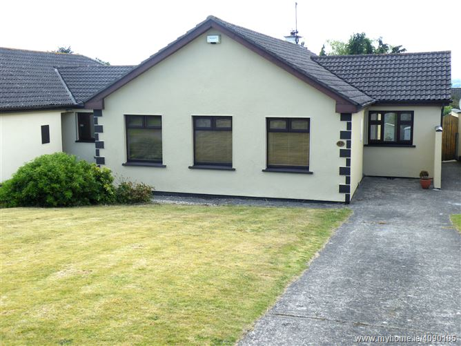 49 Mountain View Drive, Mountain Bay, Arklow, Wicklow