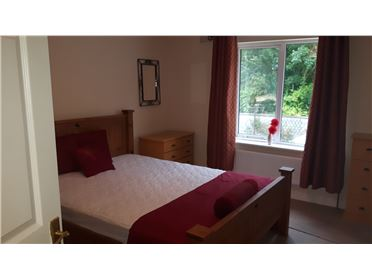Photo of Hempfield Close, Enniscorthy, Wexford