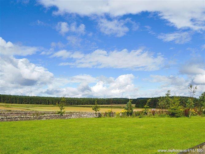 Mill House,Bamburgh, Northumberland, United Kingdom