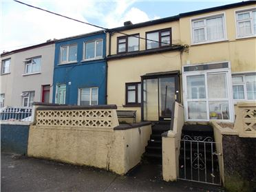 Main image of 17 Glenview, Old Youghal Road, City Centre Nth, Cork