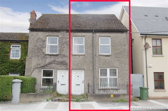 44 Barrack Street, Dundalk, Louth